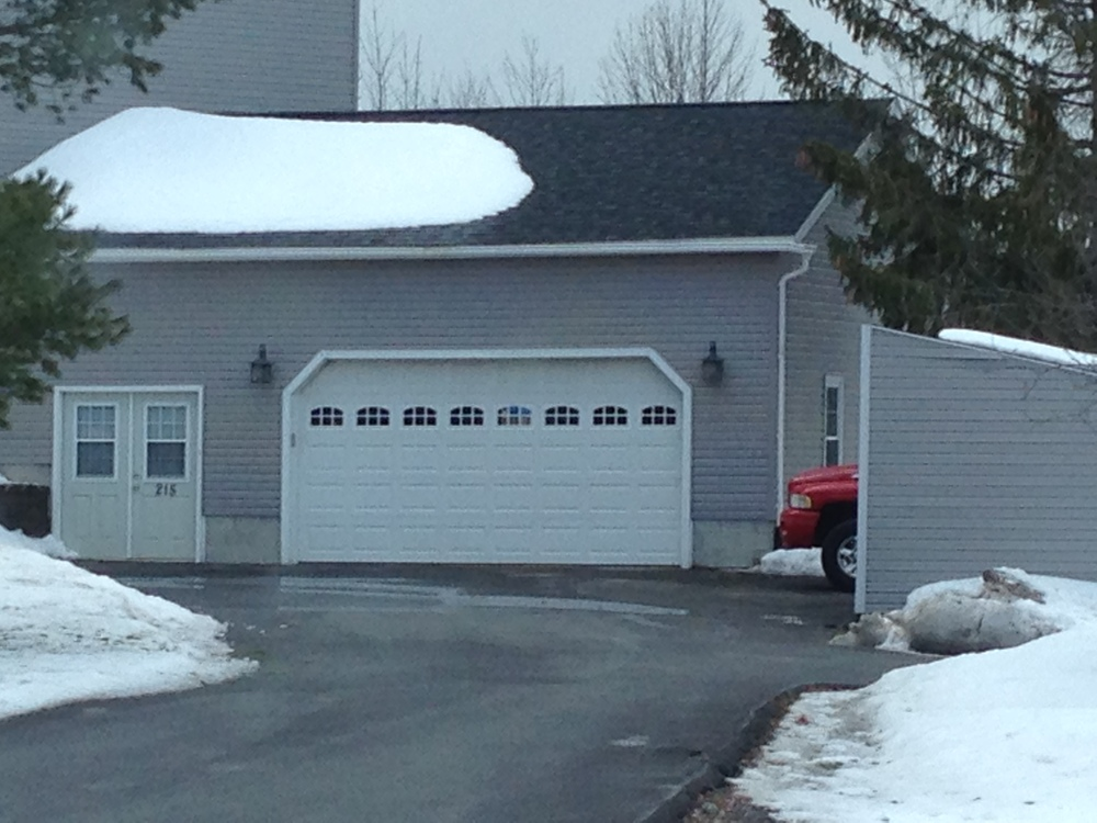 loucks garage grey.jpg