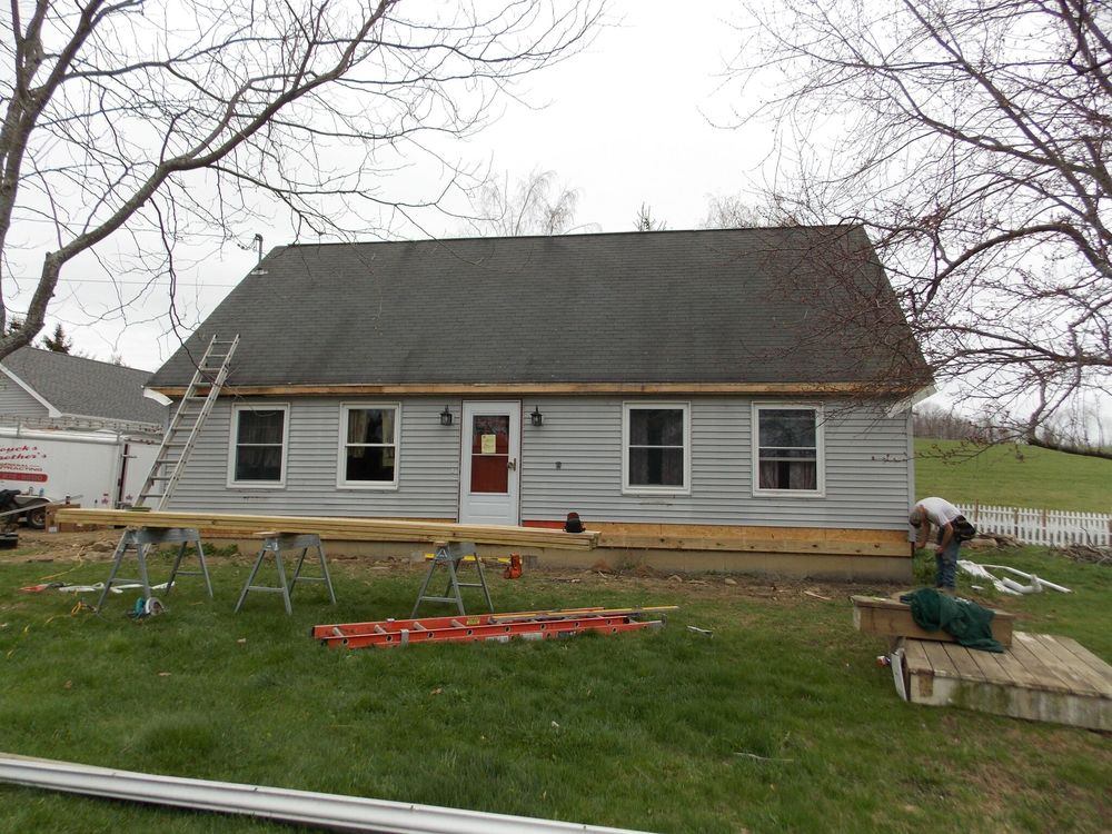loucks new porch1.jpg
