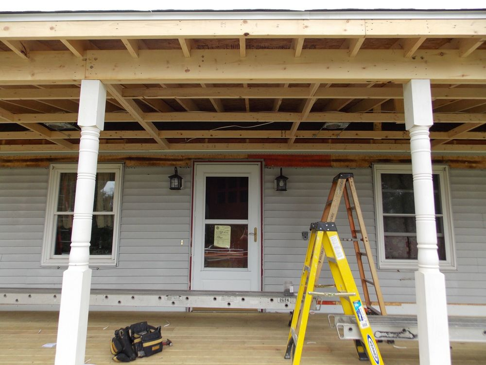 loucks new porch 6.jpg