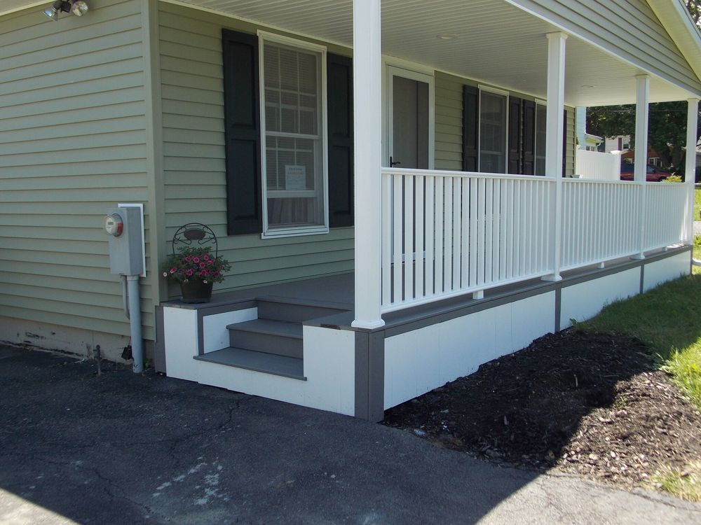 loucks porch after side.jpg