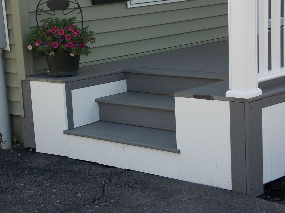 loucks porch after steps.jpg