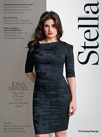 stella-cover-nov-2014.jpg