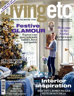 living-etc-cover-january-12.jpg