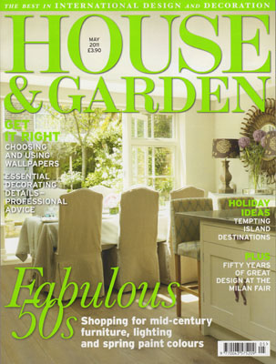 h-and-g-cover-may-11.jpg