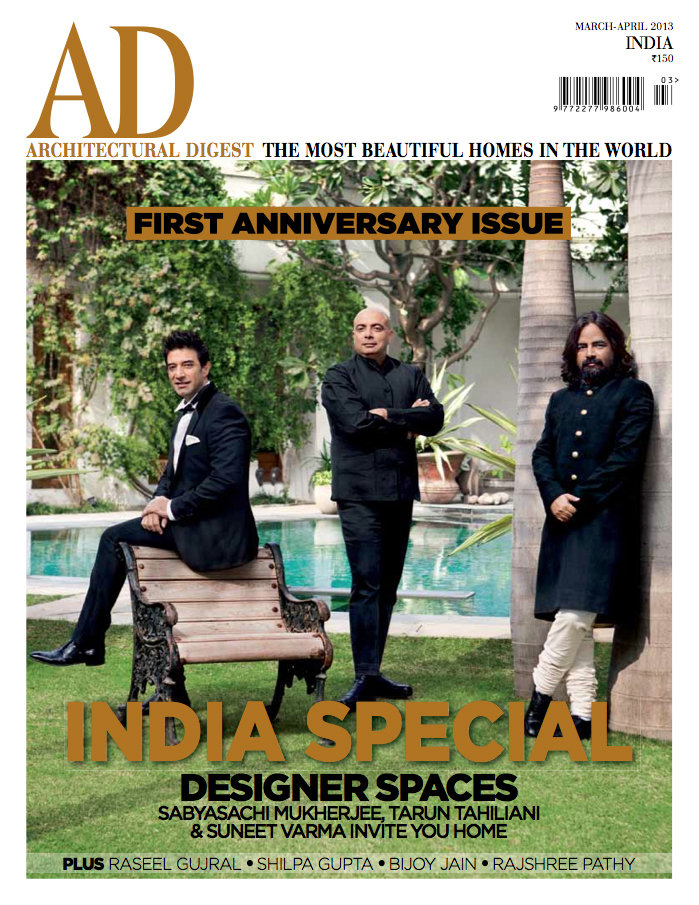 ad-india-cover.jpg