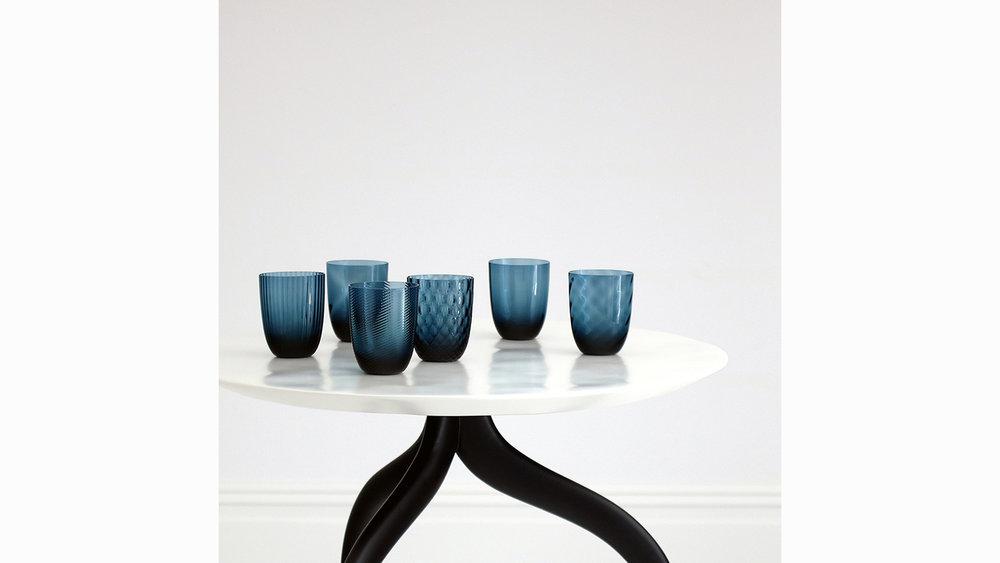 ss-blue-idra-1200.jpg