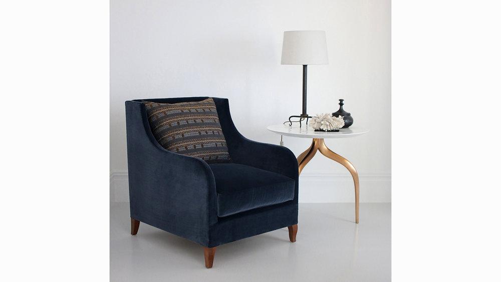 sonnellino-chair.jpg