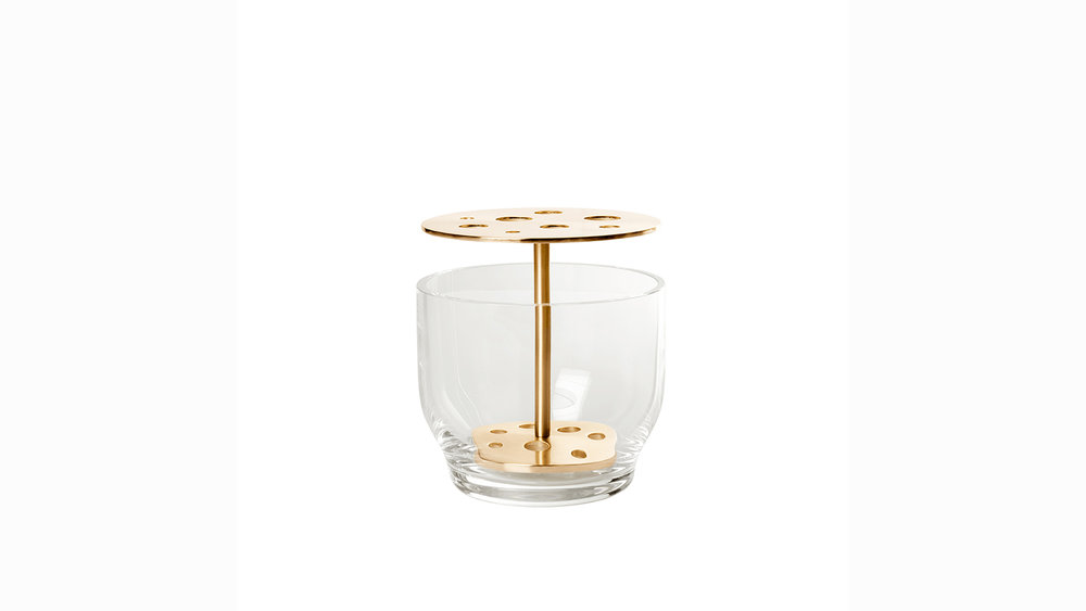 hr-small-ikebana-vase-cut-out.jpg