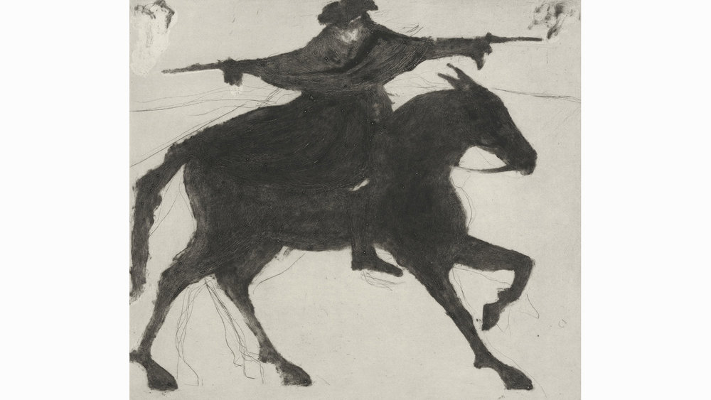 dick-turpin-on-his-way-to-york.jpg