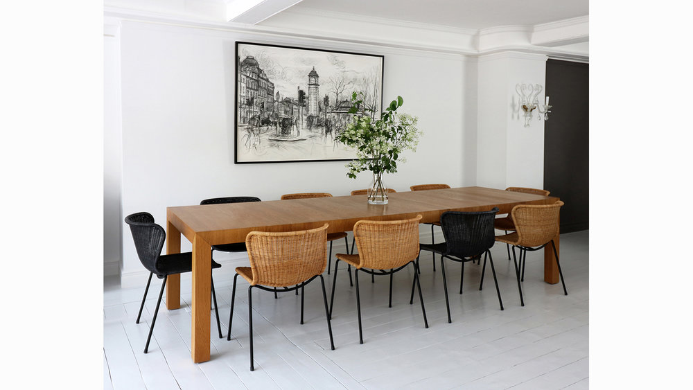 ss-extending-table-a.jpg