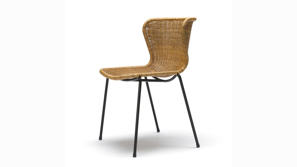 C603Chair-RattanPulutFrontAngle-1440x960.jpg