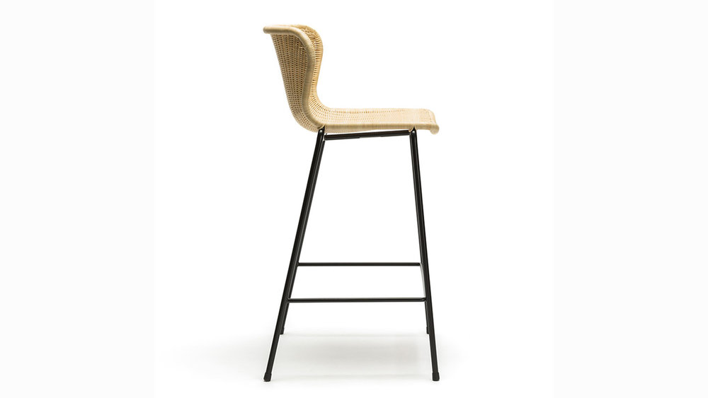 C603-Stool-Natural-Side.jpg