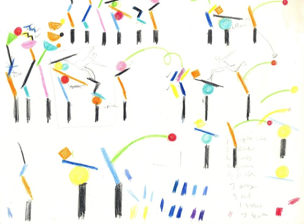 kandi-sky-drawings-2310.jpg
