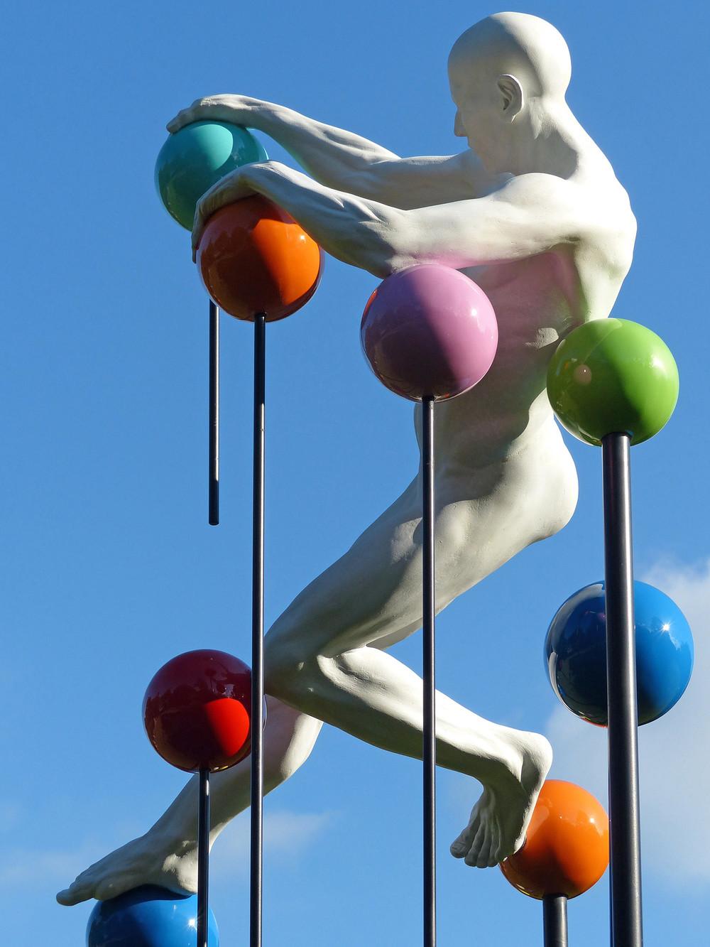9. Pinball Wizz. Pierre Diamantopoulo. Copyright.jpg