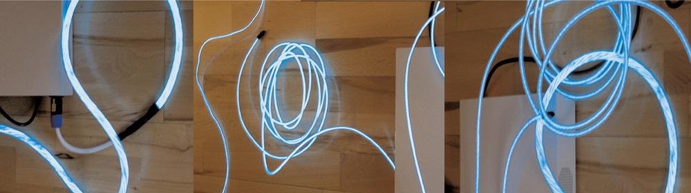 Achimedes Dream Lighting. Pierre Diamantopoulo.Copyright.jpg