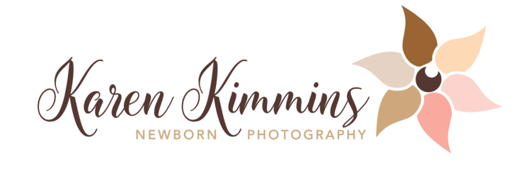 Karen Kimmins Newborn Photography | Newborn, baby and maternity photographer