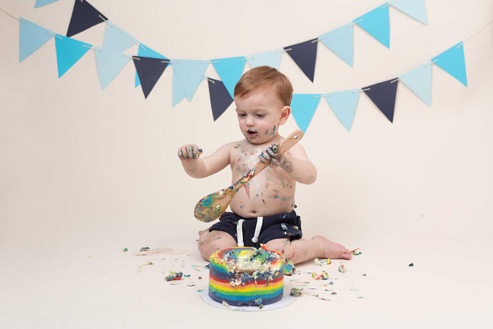 Cakesmash photographer -Wellington, Taunton, Somerset.jpg