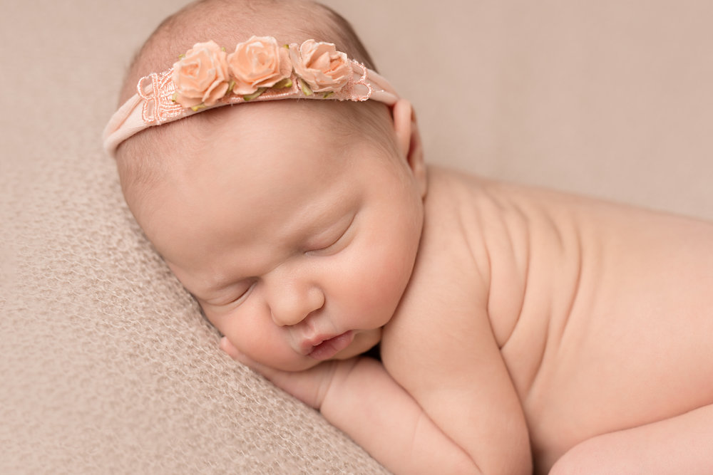 Karen Kimmins baby photographer.jpg