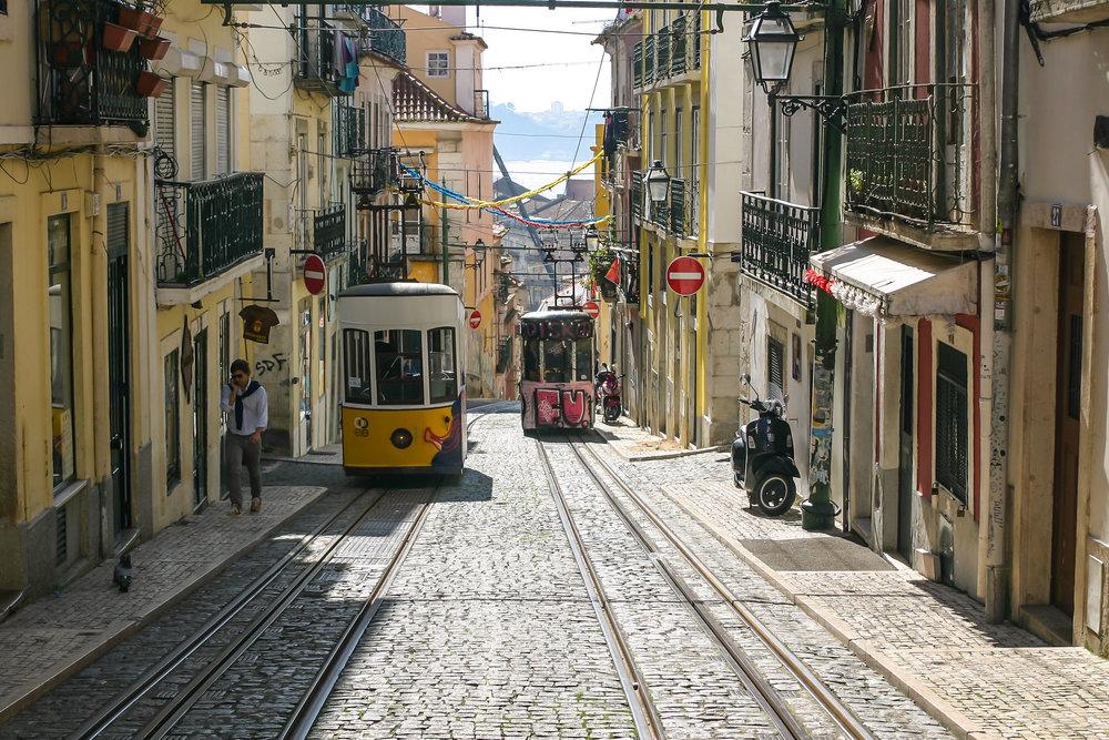 Lisbon-41.jpg