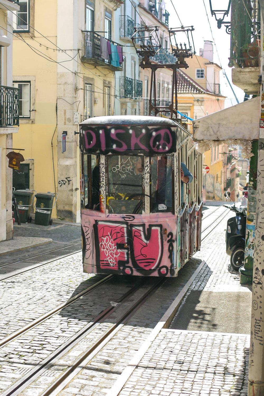 Lisbon-42.jpg