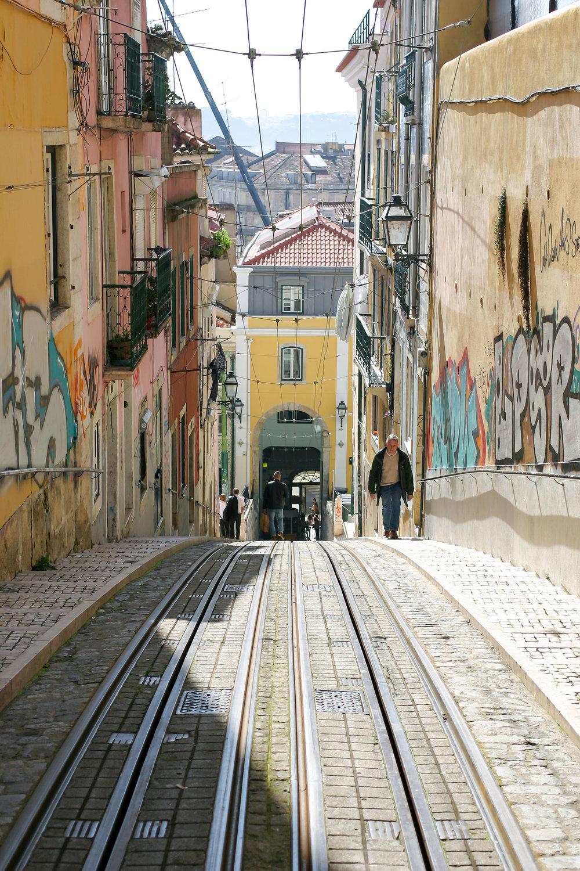 Lisbon-43.jpg