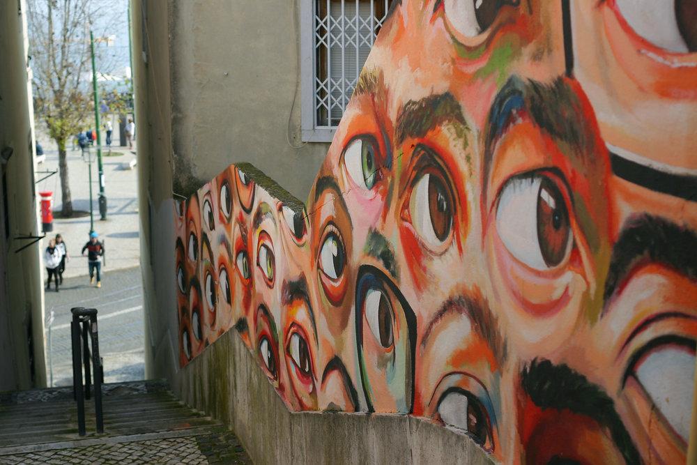 Lisbon-88.jpg