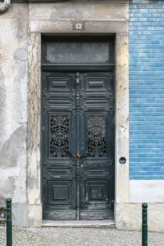 Lisbon-235.jpg