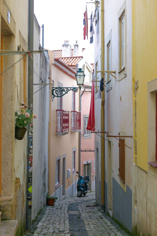 Lisbon-99.jpg