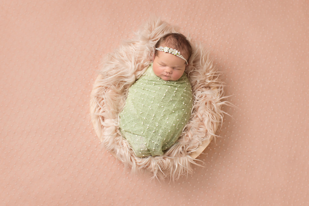 Newborn photographer,Wellington, Bridgwater, Taunton, Somerset. .jpg