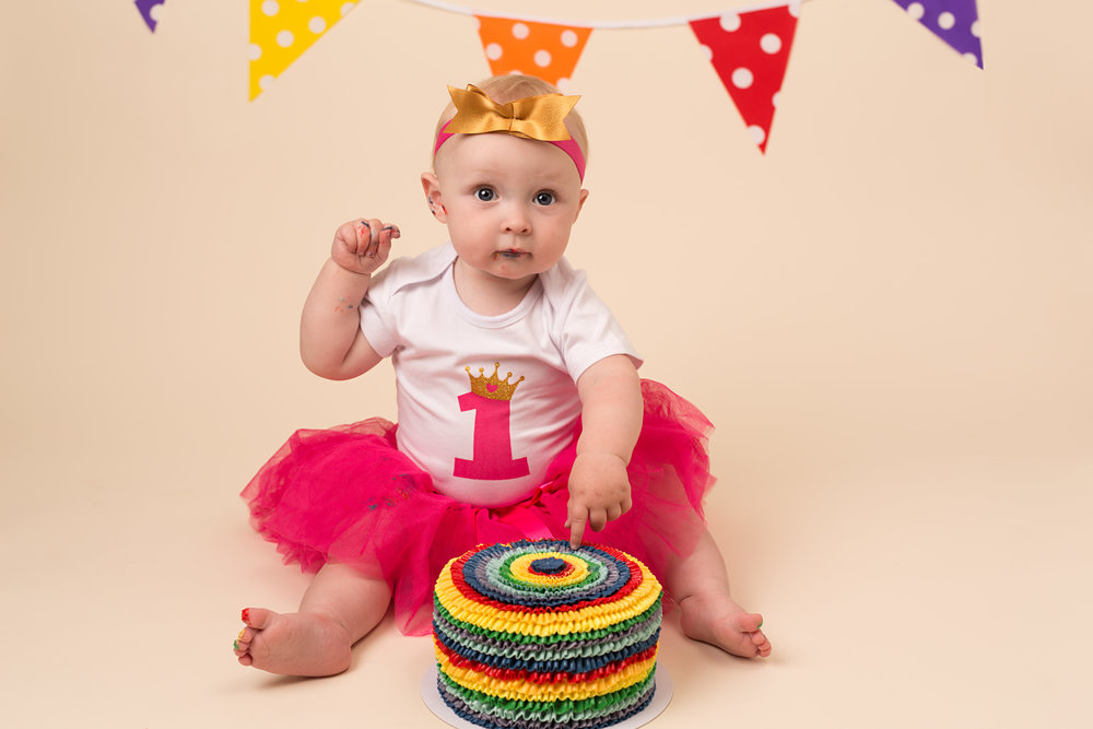 First Birthday Photo Session.jpg