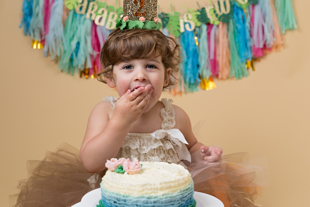 Cake smash, Taunton, Wellington, Somersert, Devon..jpg