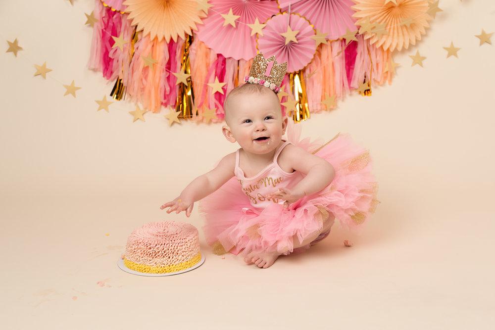 Karen Kimmins Photography. Cake smash sessions. _06.jpg