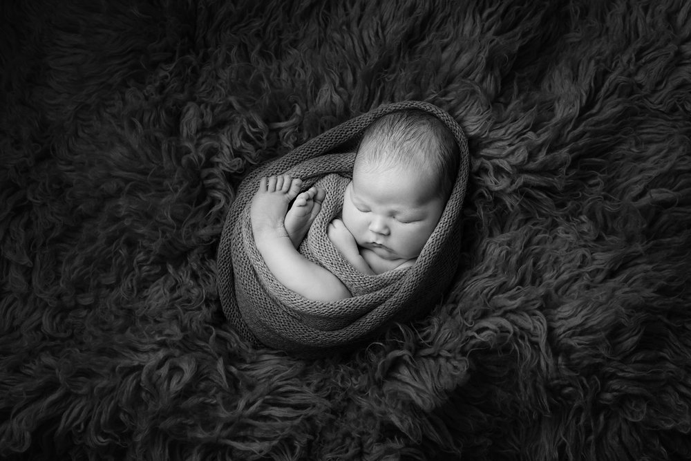 Karen Kimmins newborn Photography.04.jpg