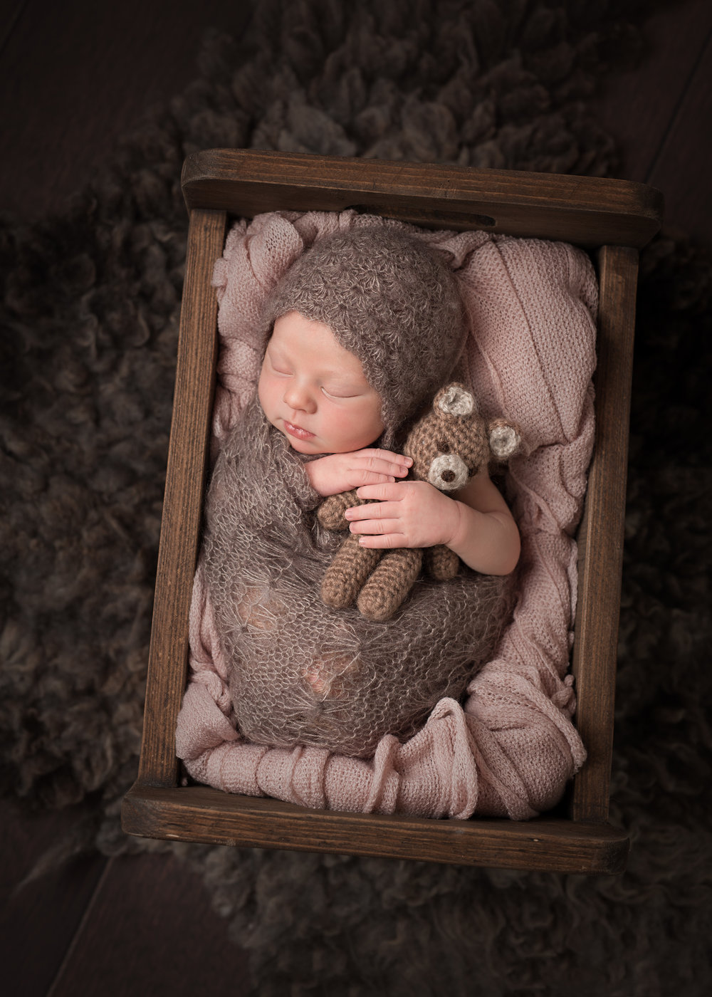 Karen Kimmins newborn Photography14.jpg