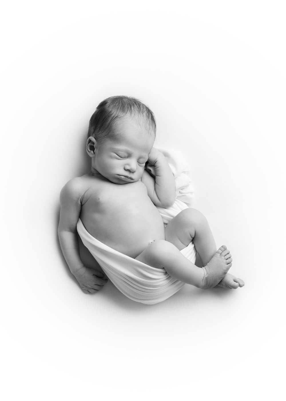 Karen Kimmins newborn Photography08.jpg
