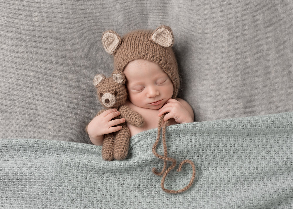 Karen Kimmins newborn Photography01.jpg