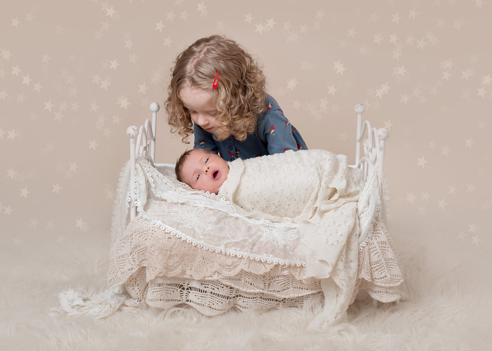 Karen Kimmins Newborn Photography..jpg