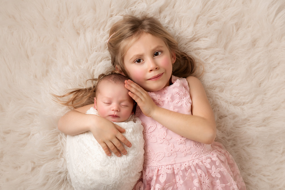 Karen Kimmins - baby and child photographer..jpg
