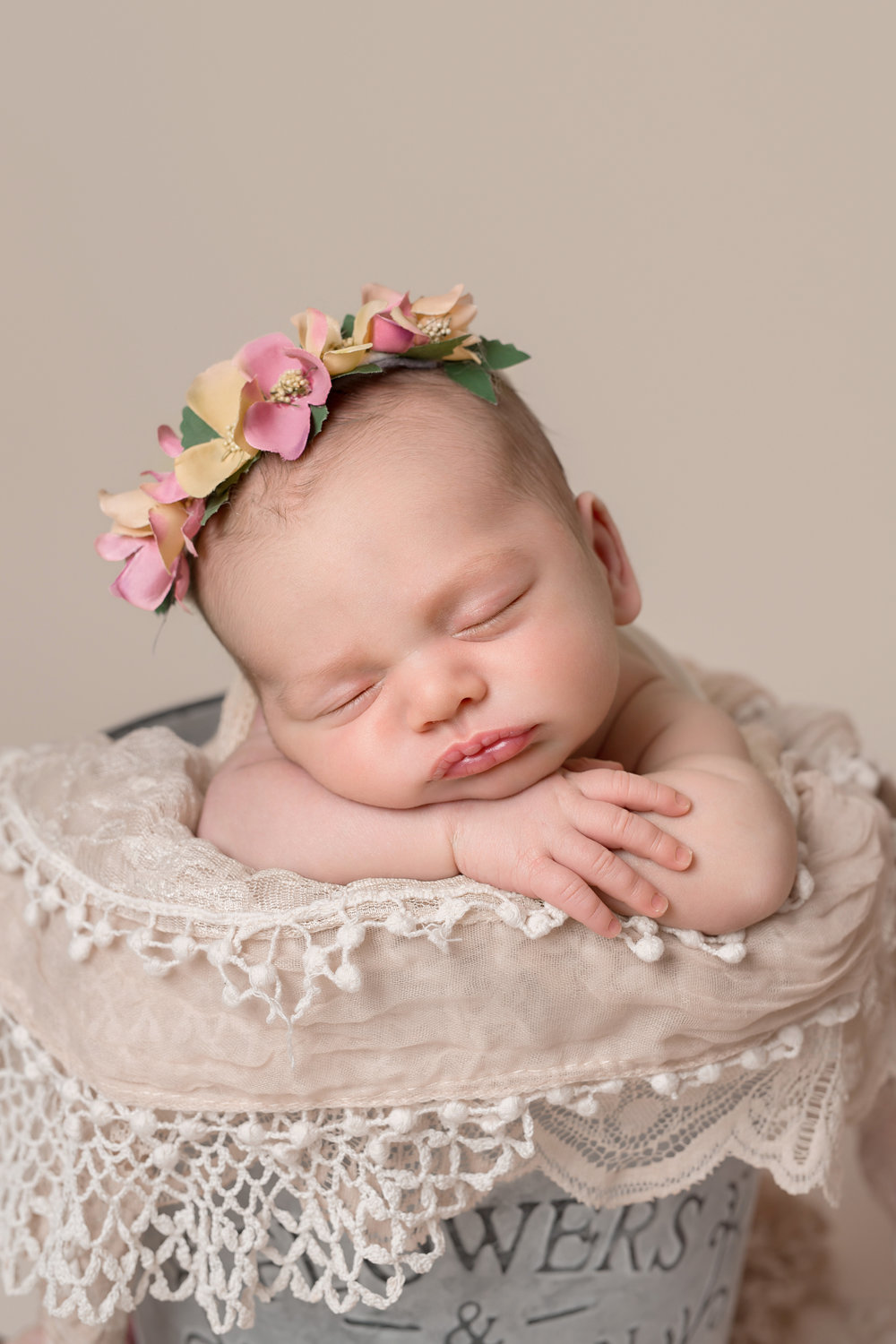 Newborn Photographer. Wellington, Taunton, Tiverton, Honiton, Bridgwater..jpg
