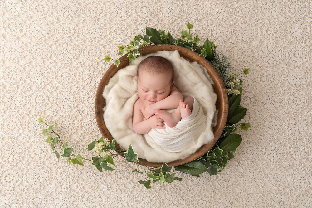 Karen Kimmins Newborn Photography. Taunton, Bridgwater. Somerset..jpg