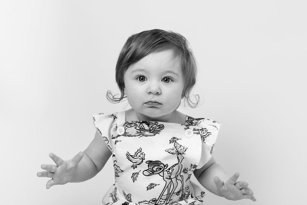 Child photos - Karen Kimmins photographer - Taunton , Somerset, Devon.jpg