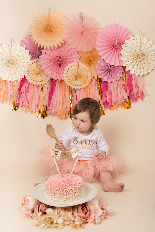 Milania Cake smash24.jpg