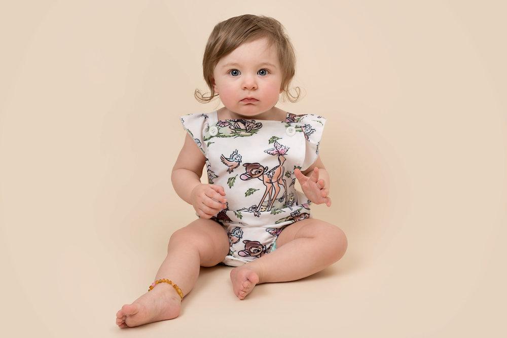 Karen Kimmins Newborn Photography -child photos.