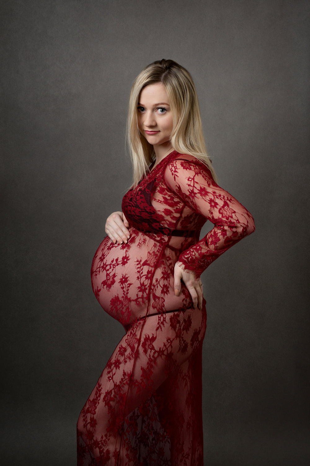Maternity session, Wellington, Taunton, Somerset..jpg