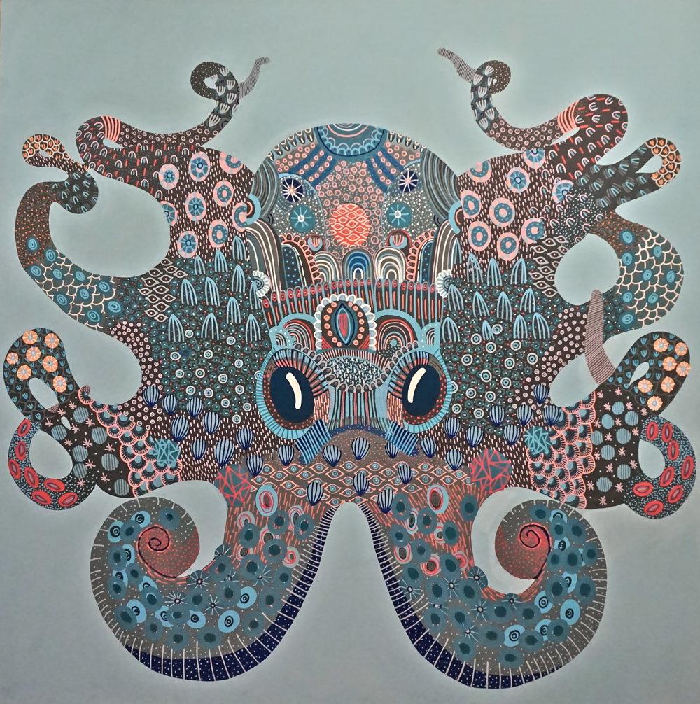 Octopus (Megan).JPG
