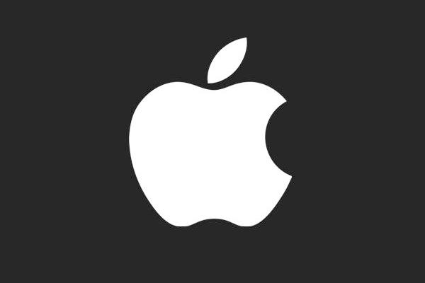 apple-logo-coverflow.jpg