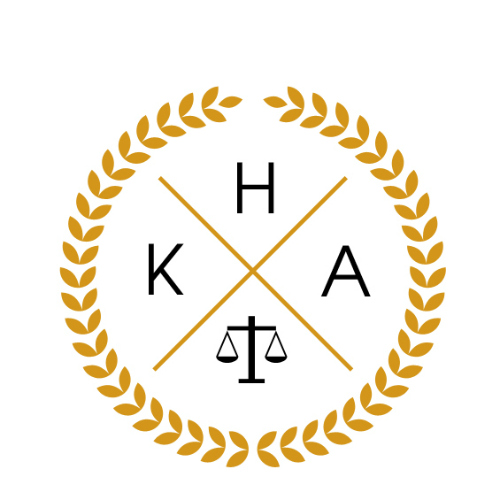 The Law Offices of K.H.A