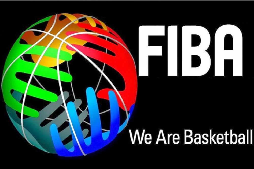 FIBA AGENT LICENCE 2017504898