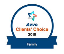 tampa-family-lawyer-review-award.png