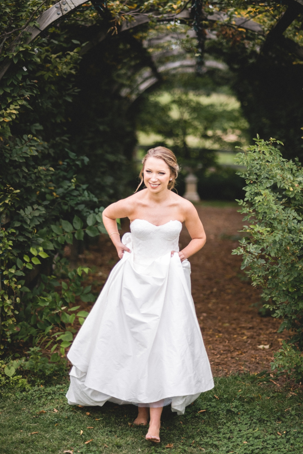 AKC-hunt-bridal-portraits-09-11-2017-062 copy.jpg